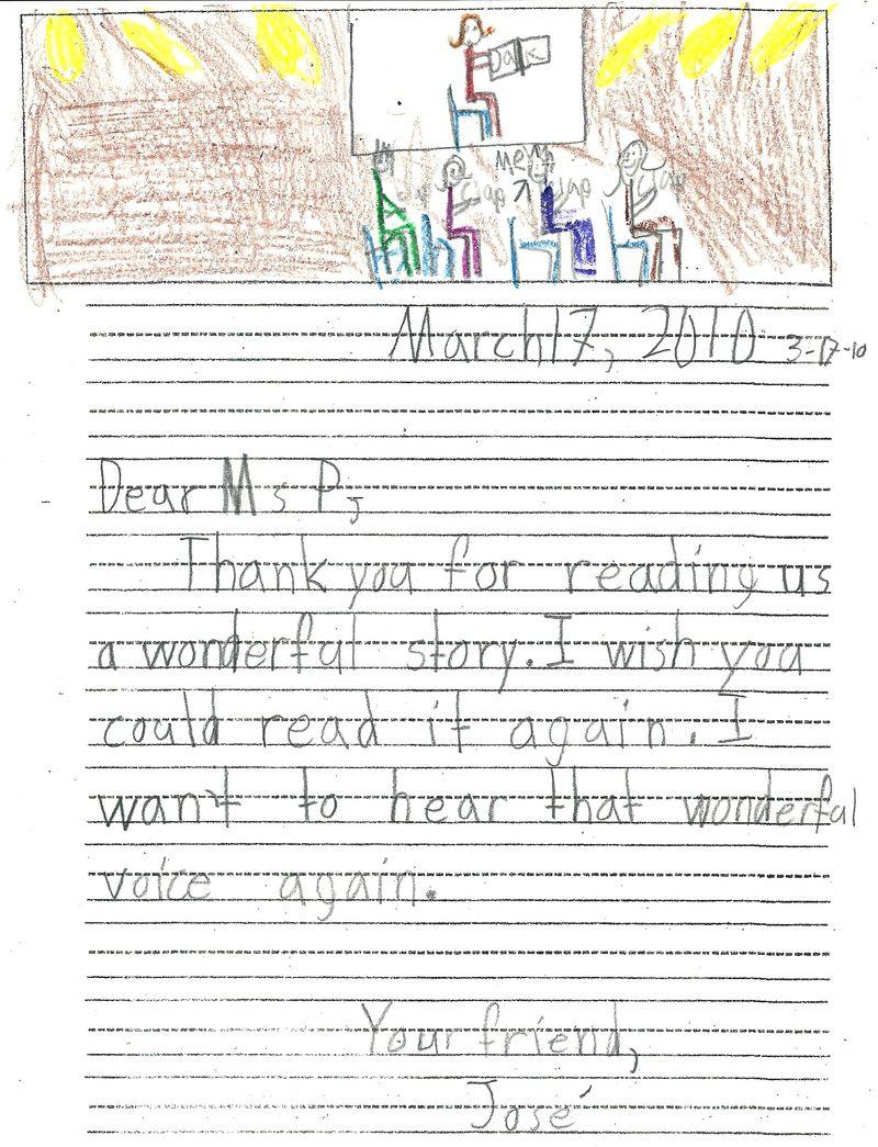 Mrsp_letter
